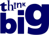 O2ThinkBig-logo