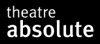 theatre-absolute-logo1